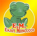 Enjoy Moncucco